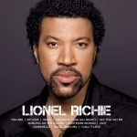 lionel-richie-greatest-hits-dj-mixtape-old-new-songs