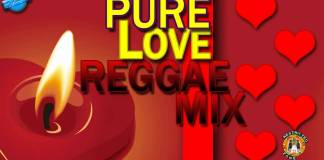 reggae love songs mix mp3 download Mixtapes 2019 - DJ Mixtapes