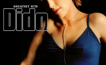 best of dido greatest hits - dido songs mp3 free download