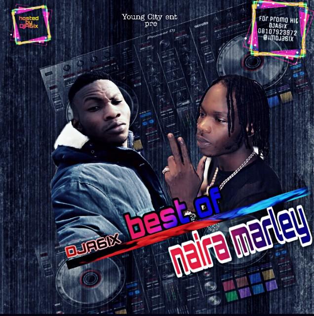Naija Dj Mixtapes Mp3 Best Of Naira Marley Am I A YahooBoy
