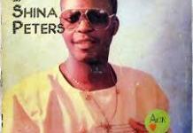 best-of-shina-peters-yoruba-juju-songs-dj-mixtape