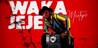 dj-baddo-gba-wakajeje-mixtape-2019