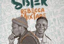 dj-davisy-sister-rebecca-mix-2019