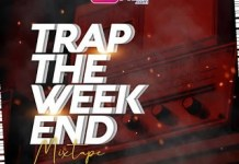 dj momoney the weekend trap music mix mp3 download