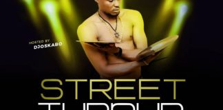 dj-oskabo-street-turn-up-mix-2019-download
