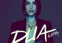 dua-lipa-most-want-songs-dj-mixtape-dua-lipa-greatest-hits