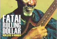 fatai rolling dollar songs mixtape