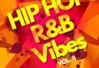 foreign-mixtape-hip-hop-rb-dj-mix-2019