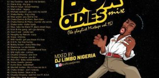 foreign-old-school-mixtape-dj-limbo-box-oldies-mix-the-playlist-mixtape-vol-15