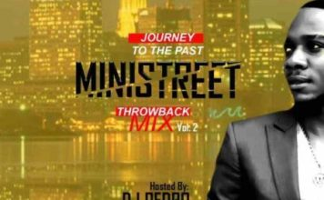 naija-old-skull-mix-dj-pedro-ministreet-throwback-mix-vol-2