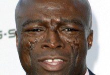 seal-most-wanted-songs-dj-mixtape-best-of-seal-mix