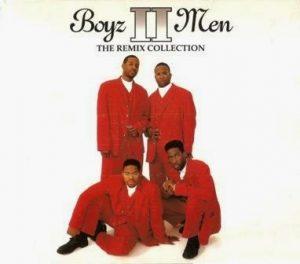 the-best-of-boys-ii-men-dj-mixtape-old-new-rnb-songs