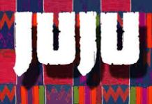 yoruba-traditional-afro-juju-old-songs-dj-mixtape