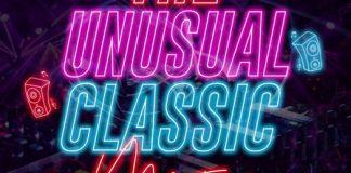 DJ-Davisy-The-Unusual-Classic-Mix