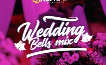 DJ-Kentalky-Wedding-Bells-Mix