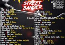 arewa-street-banger-dj-mixtape-hausa-dj-mix