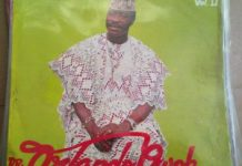 best-of-chief-orlando-owoh-dj-mixtape-all-songs