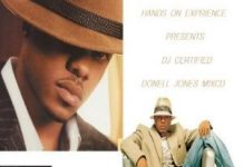 best-of-donell-jones-dj-mixtape-greatest-hits