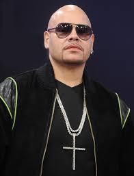 best of fat joe hip hop mix mp3 download