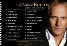 best-of-michael-bolton-of-alltime-dj-mixtape