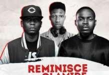 best-of-olamide-vs-reminisce-dj-mixtape
