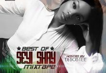 best-of-seyi-shay-dj-mixtape-old-new-songs