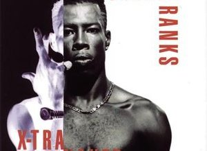 best-of-shabba-ranks-dj-mixtape-greatest-hits