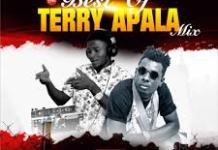 best of terry apala mixtape mix mp3 download