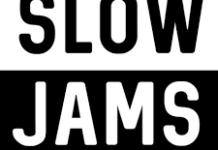 blues mixtape mp3 download