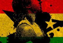 classic-ghana-highlife-dj-mixtape-old-school-songs