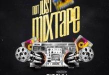 dj-biosky-–-not-just-mixtape-2019