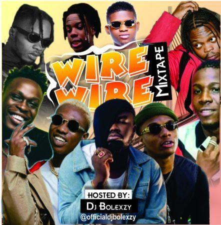 dj-bolexzy-wire-wire-mix-2019