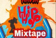 dj-bombo-hausaarewa-hip-hop-mix