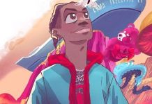 dj-ehmi-rema-freestyle-ep-mixtape-download-review