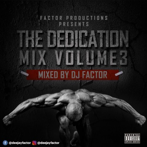 dj-factor-the-dedication-mix-vol-3-2019