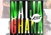dj-feel-da-vibe-ghana-vs-naija-mix-2019