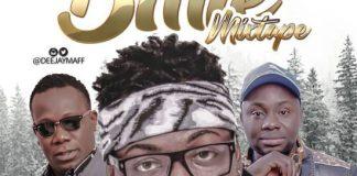 dj-maff-bilie-mixtape-2019
