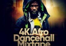 dj-manni-4k-afro-dancehall-mixtape