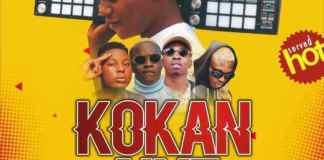 dj-masscot-ko-kan-aiye-mixtape-2019