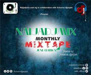 dj-pojam-naijadjmix-monthly-mix-june-edition-2019