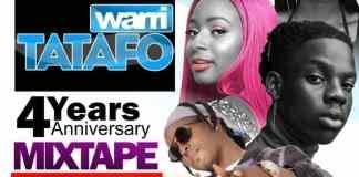 dj-s-krane-warritatafo-4-years-anniversary-mix-2019