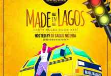 dj-saquo-nigeria-party-rules-book-xxxi-made-in-lagos