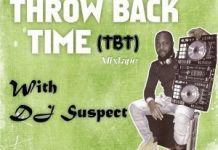 dj-suspect-foreign-throw-back-time-mixtape