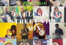 dj-yella-exclusive-street-vibe-mix