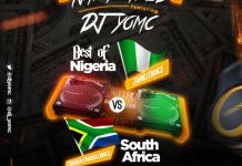 dj-yomc-nigeria-zanku-dance-vs-south-africa-gwara-gwara-dance-mix