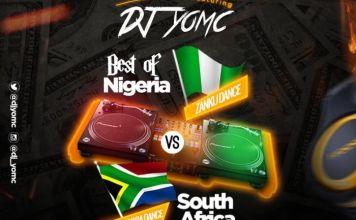 dj-yomc-nigeria-zanku-dance-vs-south-africa-gwara-gwara-dance-mix