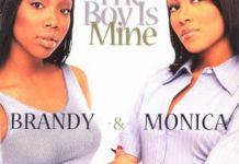 monica-brandy-greatest-hits-dj-mixtape