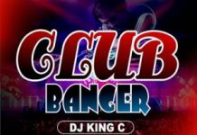 naija-club-banger-songs-dj-mixtape-2019