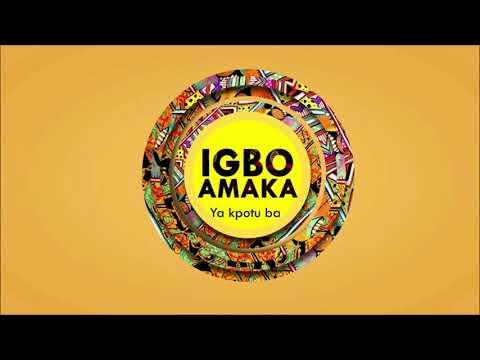 non stop igbo highlife mix 2019