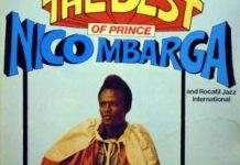 prince-nico-mbarga-songs-dj-mixtape-greatest-old-highlife-hits
